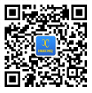 海南兴源景观微信公众号
